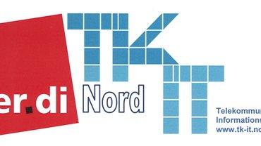 Logo FB 9 Nord