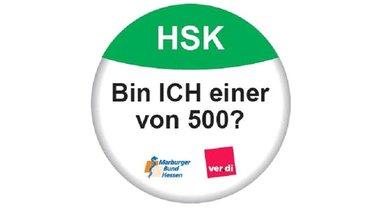 Helios HSK Aktion