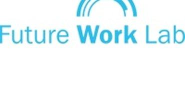 Future Work Lab