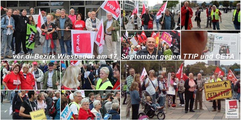 2016-09-17 gegen TTIP CETA Ffm