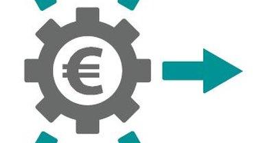 Veranstaltung Länderfinanzausgleich