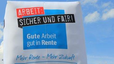 31-05-17 DGB-Aktion Rente Wiesbaden