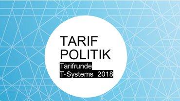 T-Systems Exklusivleistung