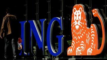 ver.di und die ING-Bank haben sich auf einen Tarifabschluss geeinigt
