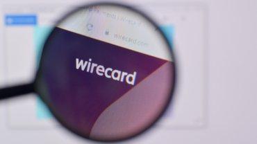 Wirecard im Fokus der Behörden