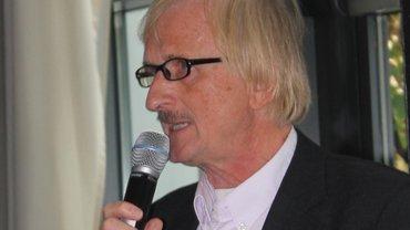 Hans-Gerd Oefinger